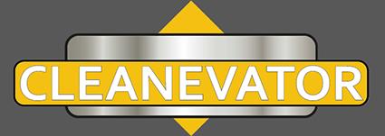 Dé RVS-renovatiespecialist van Nederland
